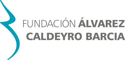 Fundación Álvarez Caldeyro Barcia